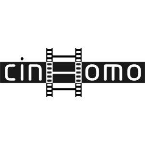 CINHOMO